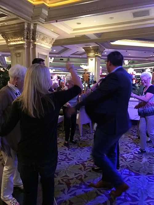 vegas-dancing